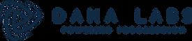 Dana Labs Logo.png