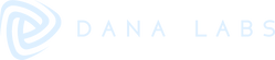 Dana Labs (Light - Text Side).png
