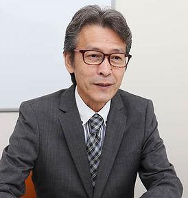 takigawa_9819.jpg