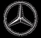 744px-Mercedes-Benz-Logo.svg_.png