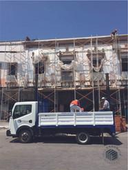 fachada-consorcio-caza-arquitectos-100.j