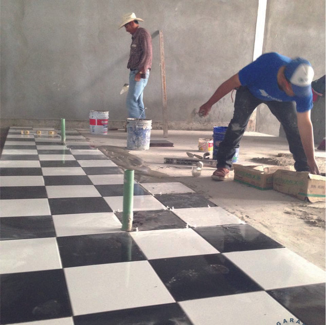 piso-vintage-consorcio-caza-arquitectos-