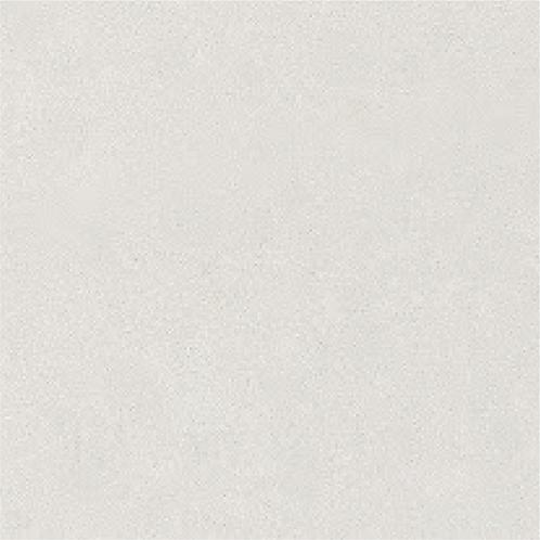 Cuarzo blanco COMPAC