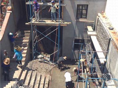 restauracion-casa-onsorcio-caza-arquitec