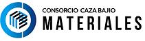 LOGO-CONSORCIO-CAZA-MATERIALES.png