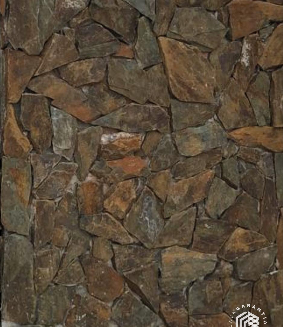 laja-piedra-7-consorcio-caza-arquitectos