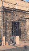 portal-basalto-consrocio-caza-arquitecto