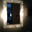 espejo-onix-consorcio-caza.png