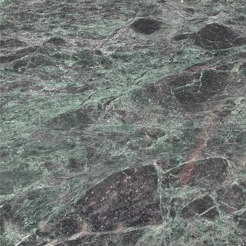Mármol verde Tikul