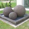 esferas-cantera-gris-consorcio-caza.png