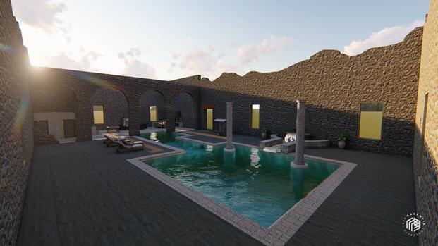 piscina2-consorcio-caza-arquitectos.png