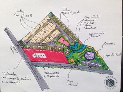 layout-consorcio-caza.png