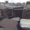 basalto-a-consorcio-caza-arquitectos-100