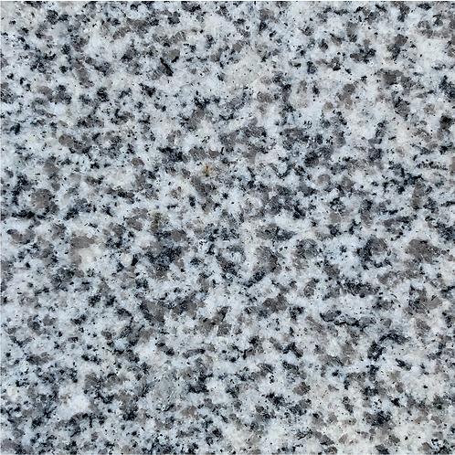 Granito Gris sal