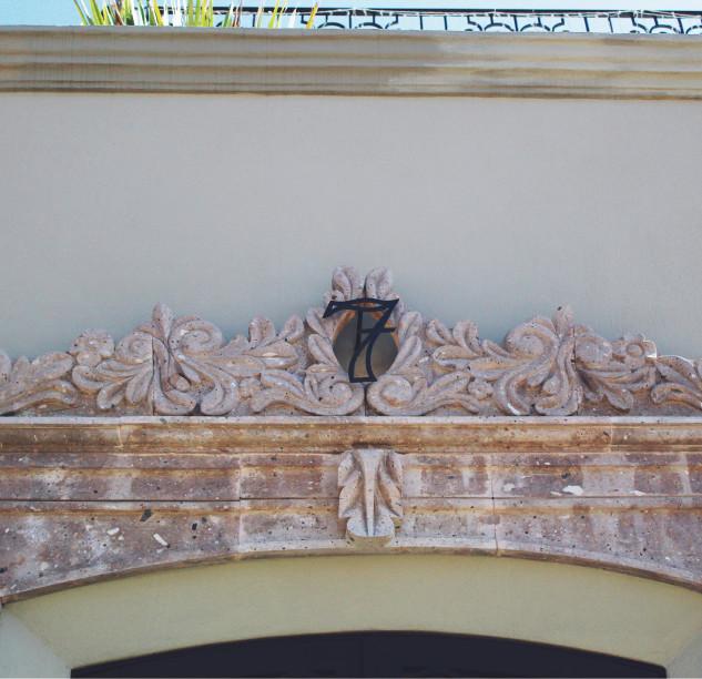 cantera-piñon-caza-consorcio-arquitect