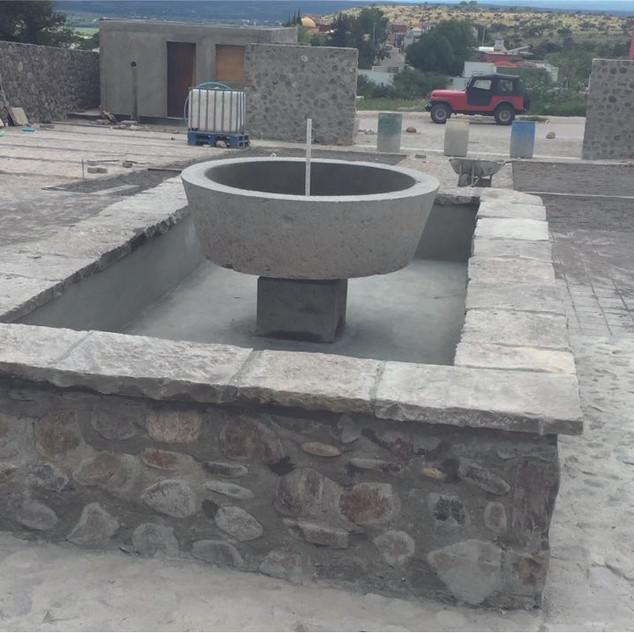 fuente-piedra-consorcio-caza-arquitectos
