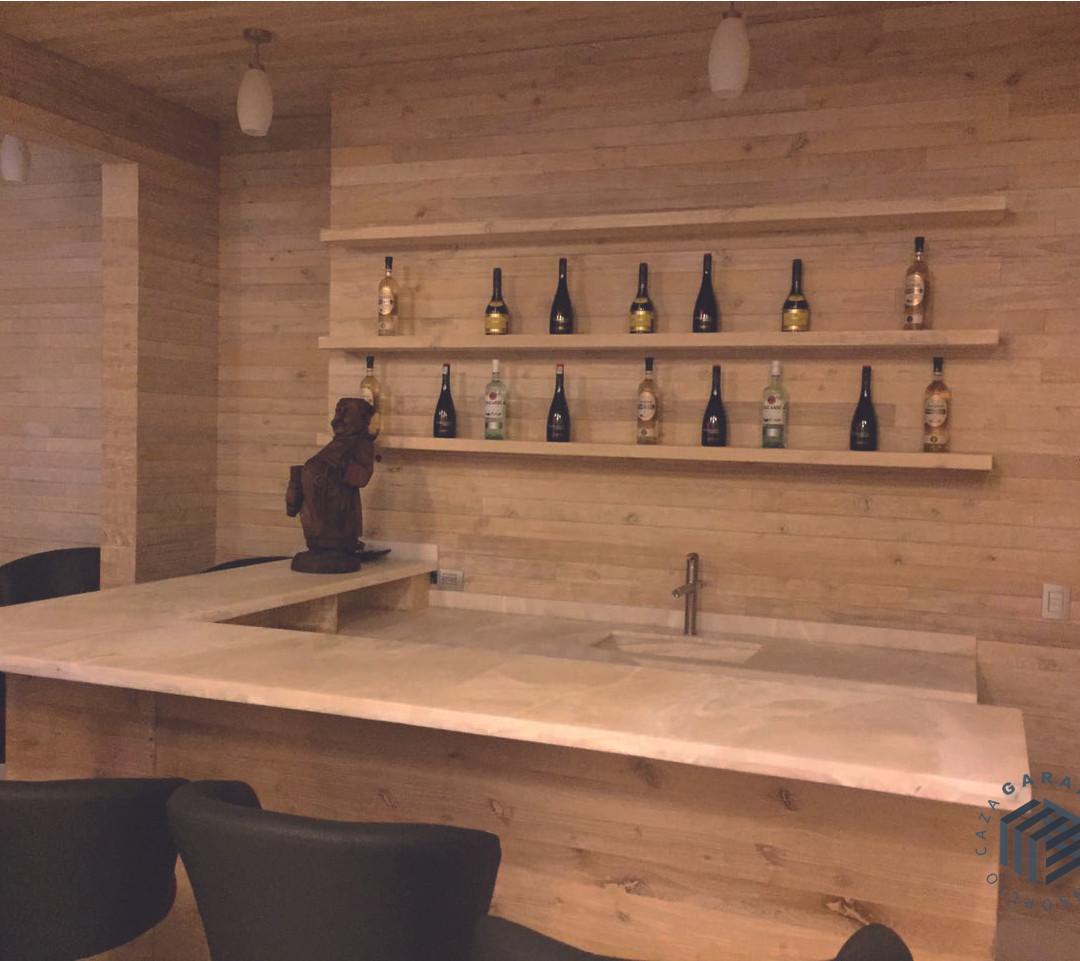 bar-onix-consorcio-caza-arquitectos-100.