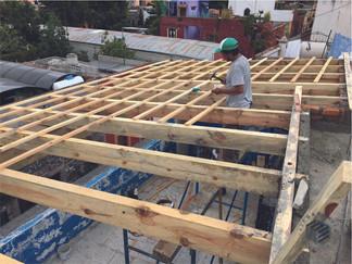 construccion-2-consorcio-caza-arquitecto
