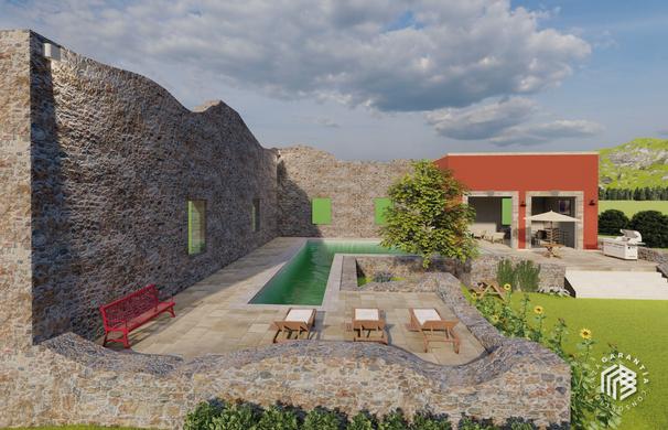 piscina4-consorcio-caza-arquitectos.png