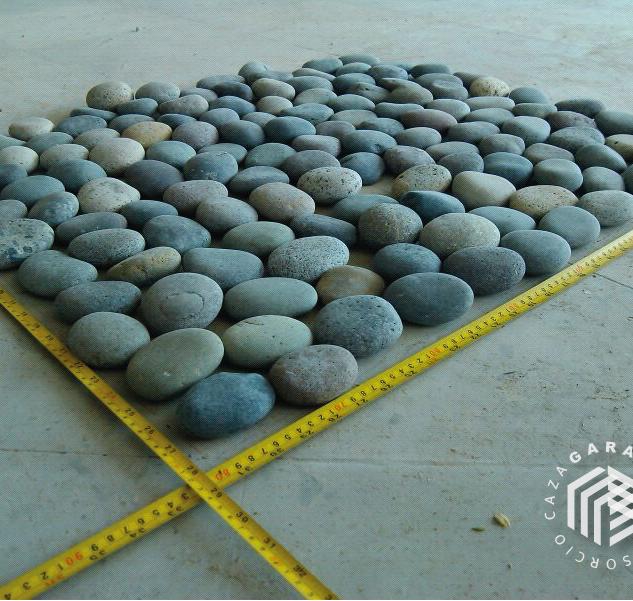 piedra-mar-piso-consorcio-caza.png