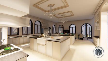 cocina-consorcio-caza-arquitectos.png