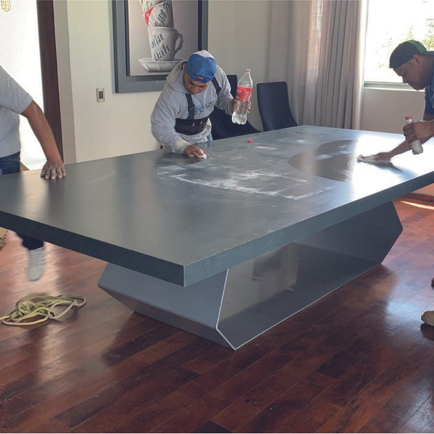 mesa-forja-consorcio-caza-arquitectos-10