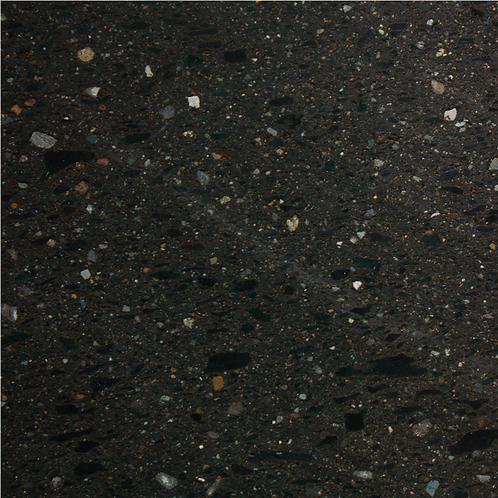 Cantera negro