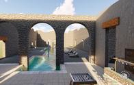 piscina-consorcio-caza-arquitectos.png