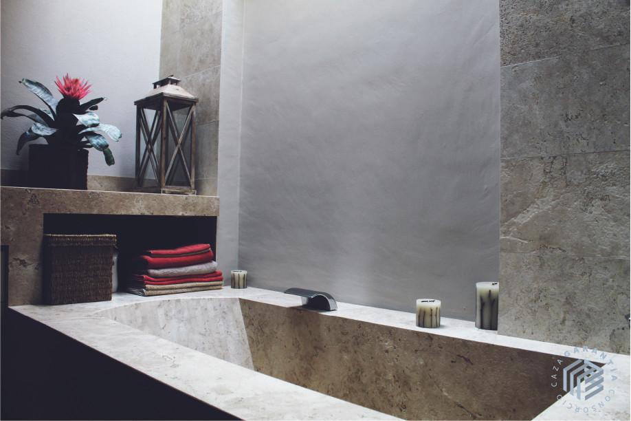 marmol-travertino-consorcio-caza-arquite