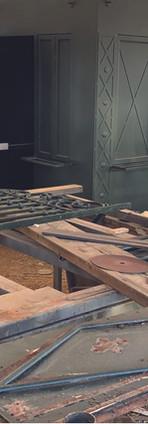 herreria-trabajo-consorcio-caza-arquitec