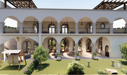 fachadaconsorcio-caza-arquitectos.png