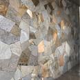 laja-piedra-consorcio-caza-arquitectos_1