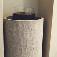 pedestal-cantera-consorcio-caza-arquitec