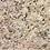 Thumbnail: Granito Ornamental