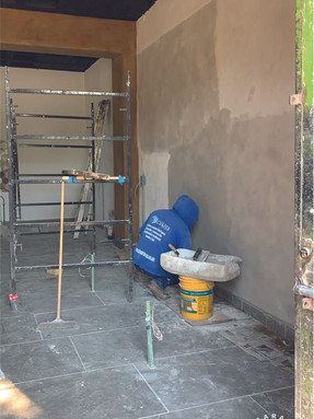 mantenimiento-pared-consorcio-caza-arqui
