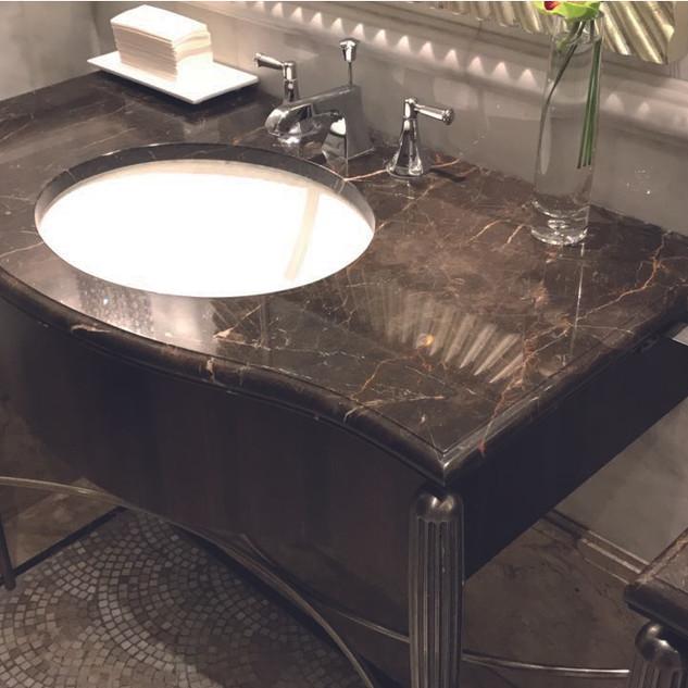 mueble-baño-marmol-consorcio-caza-arqu