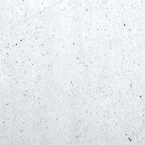 Cantera blanco