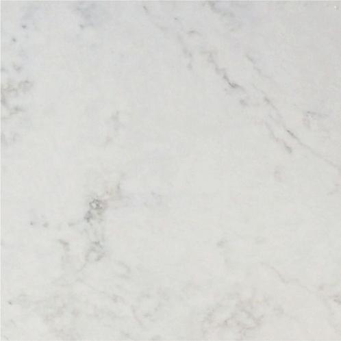 Cuarzo blanco CORIAC