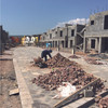 piso-basalto-residencial-consorcio-caza-