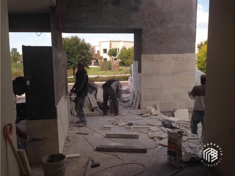 muros-construccion-consorcio-caza.png