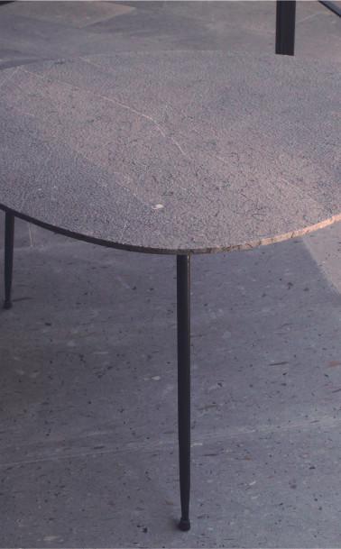 mesa-marmol-santo-tomas-consorcio-caza-a