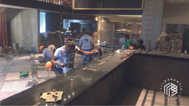 restaurant-barra-consorcio-caza-arquitec