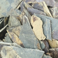 laja-piedra-4-consorcio-caza-arquitectos
