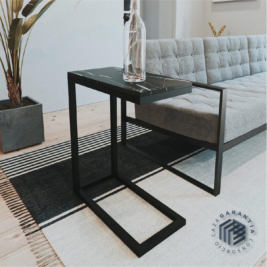 mesa-lateral-marmol-negro-consorcio-caza