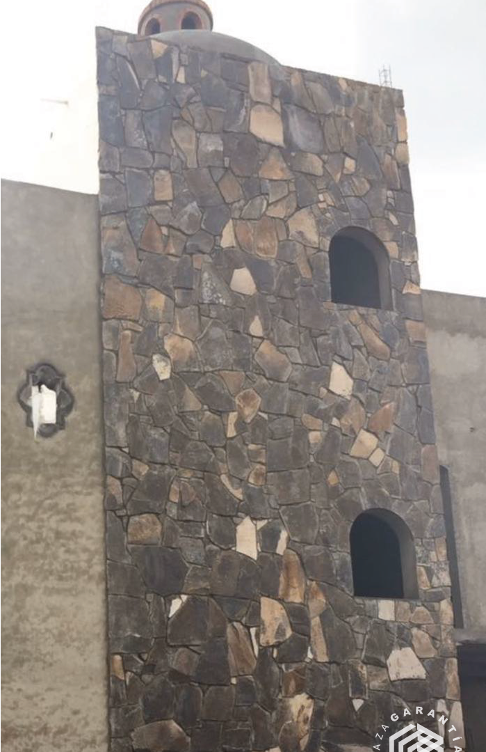 laja-piedra-6-consorcio-caza-arquitectos