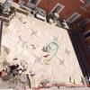 marmol-piso-consorcio-caza.png