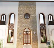 portal-consorcio-caza-arquitectos.png