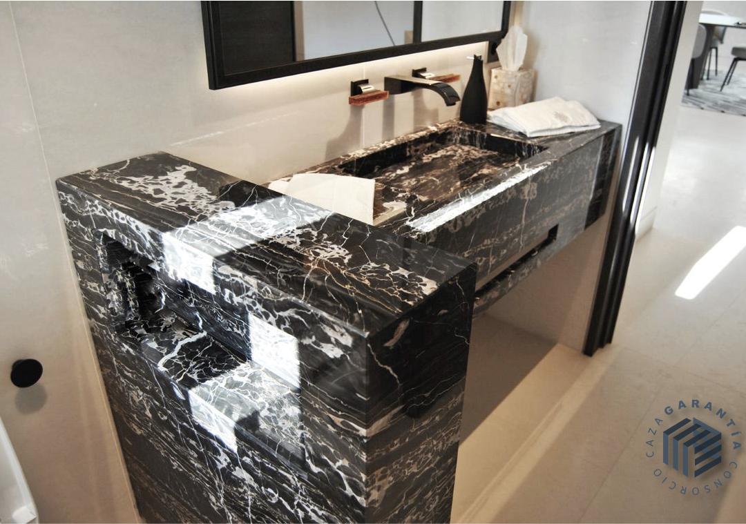 lavabo-negro-marmol-consorcio-caza.png