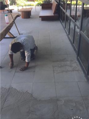 mantenimiento-piso-consorcio-caza-arquit