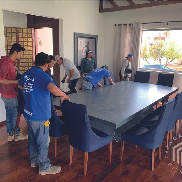 mesa-silla-consorcio-caza-arquitectos-10